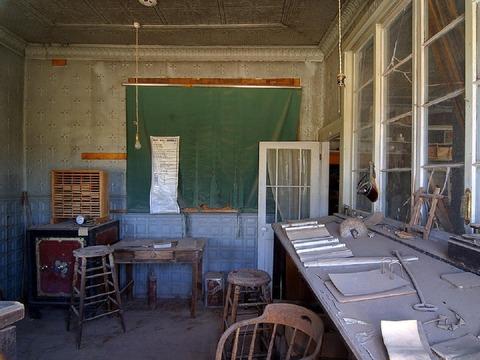 classroom-3694_960_720