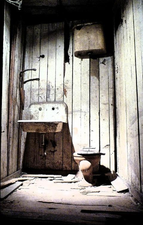 toilet-990206_960_720
