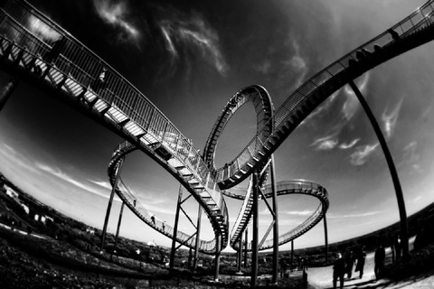 rollercoaster-801833_960_720