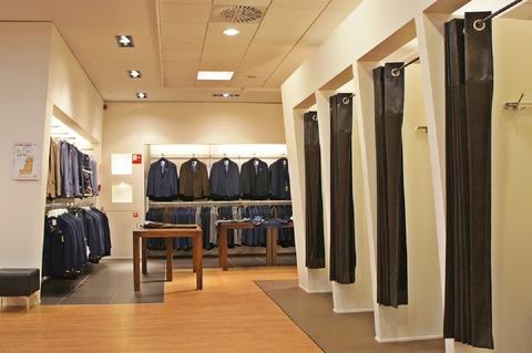 clothing-650370_960_720