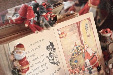 christmas-954235_640