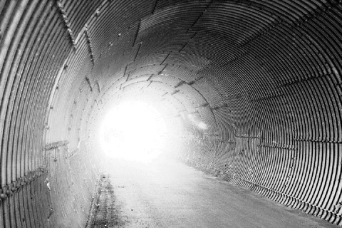 tunnel-73018_960_720
