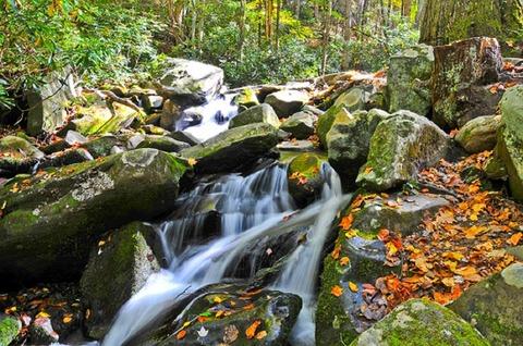 waterfall-1258765_960_720
