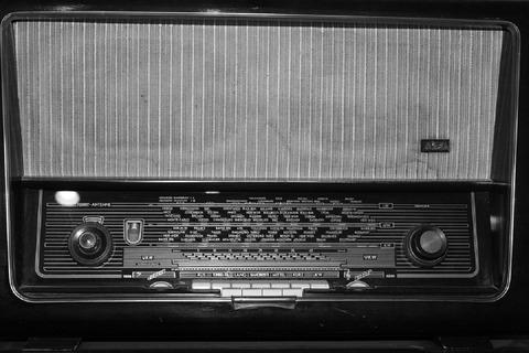 radio-708751_960_720