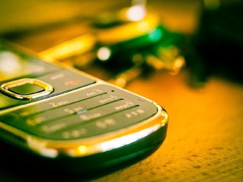 mobile-phone-949088_640
