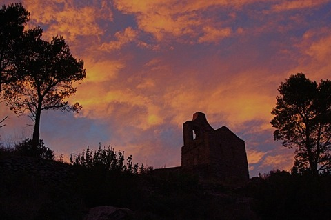 sunset-1028660_960_720