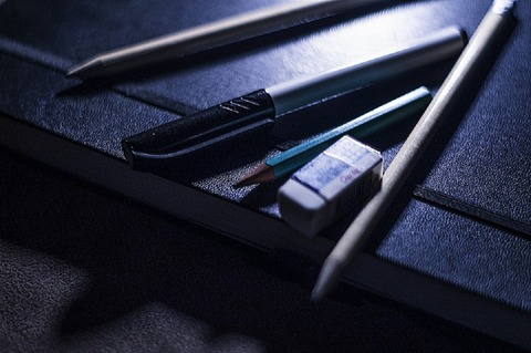 pencil-925027_960_720
