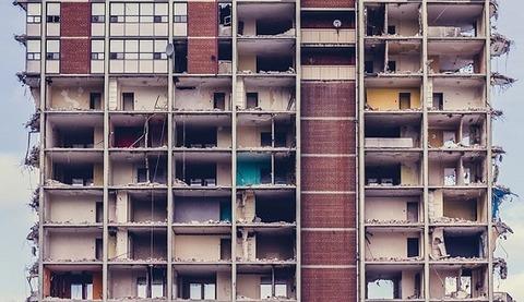 building-690177_640