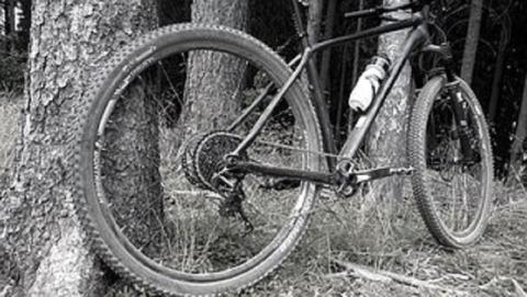 bike-1048418__180