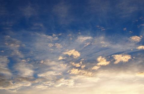 sky-993935_960_720