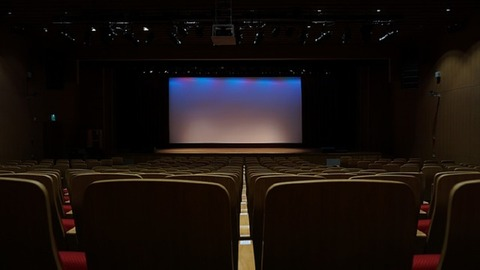 theatre-603076_640