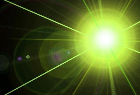 laser-856983_960_720