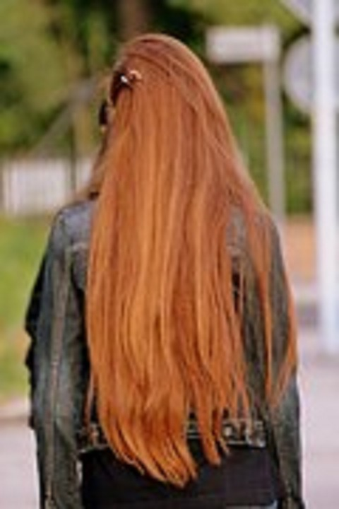 hair-122706__180