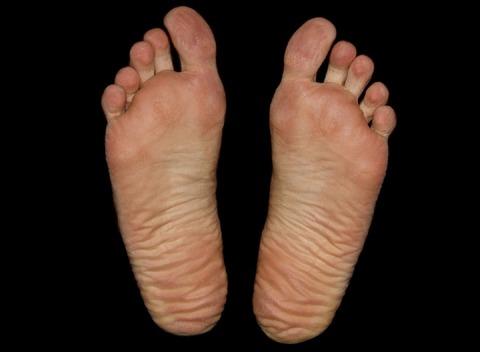 feet-1291554_960_720