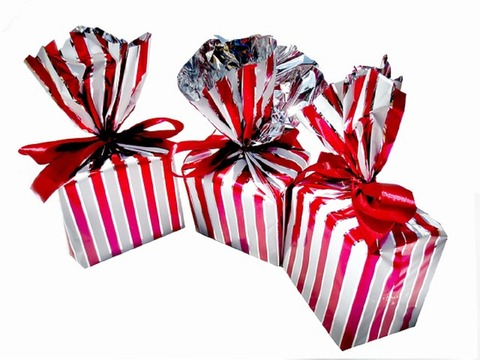 gifts-419295_640