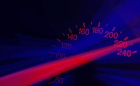 speedometer-653246_960_720
