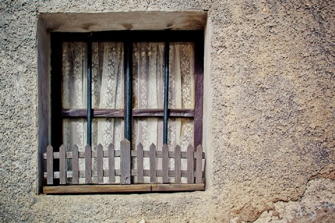 lattice-windows-1216141_960_720