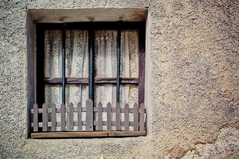 lattice-windows-1216141_960_720