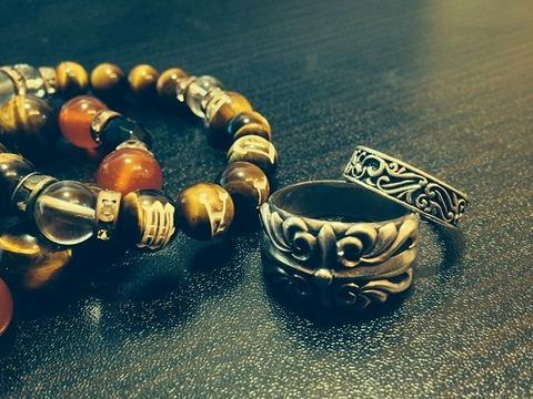 accessories-727702_960_720