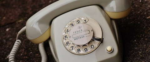 old-phone-1672767_960_720
