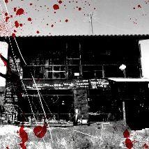 Horror Cam Pic (3)