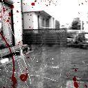 Horror Cam Pic (2)