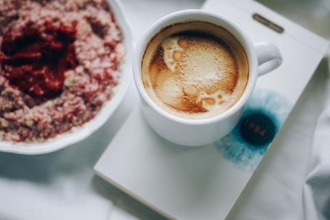 coffee-cup-1149512_960_720