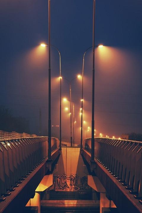 streetlights-792133_960_720