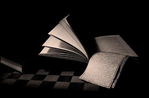 book-164758_960_720