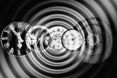 clock-1527690_960_720
