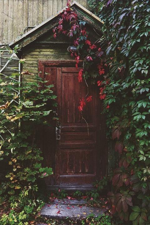 door-731505_960_720