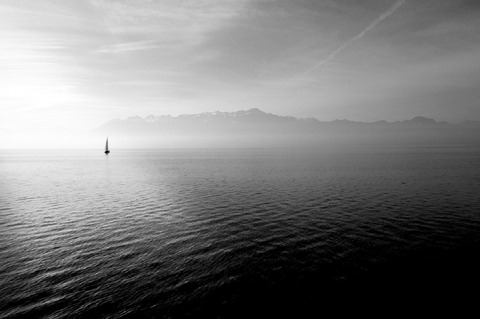 sailing-boat-569336_960_720