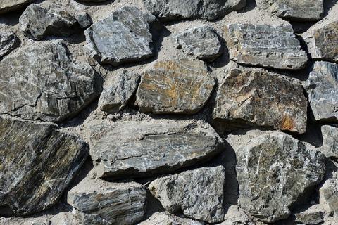 stones-1334443_960_720