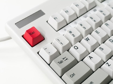 keyboard-854530_640