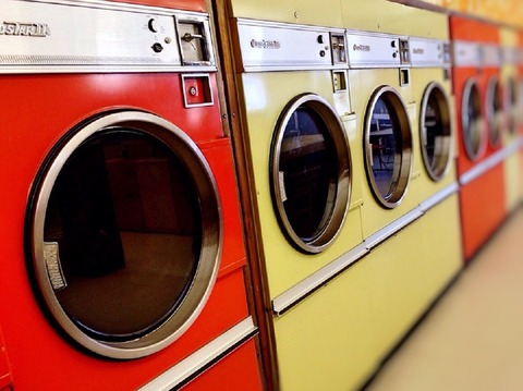 laundromat-928779_960_720