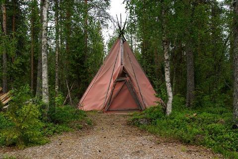 finland-909266_960_720