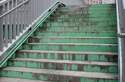 stairs-402775_960_720