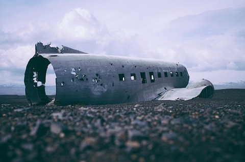 airplane-1030855_640