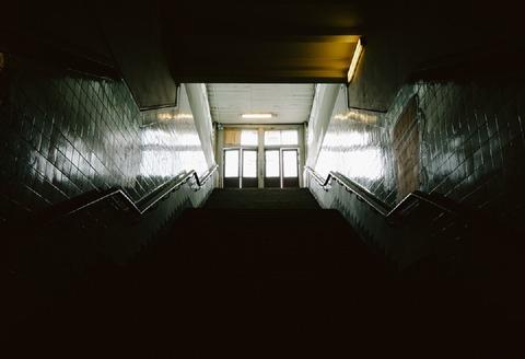 stairwell-691820_960_720