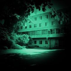 Horror Cam Pic (4)