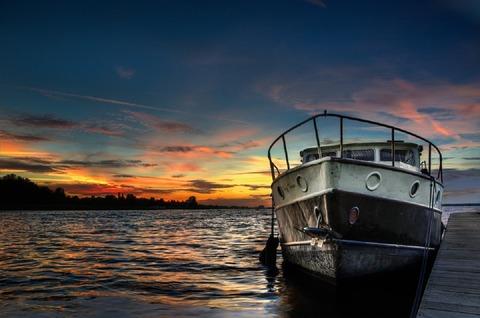 boat-832801_960_720