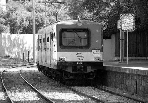 train-616820_960_720