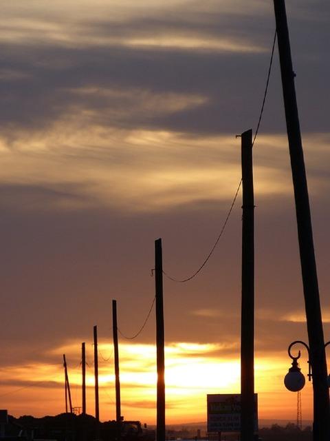sunset-64491_960_720
