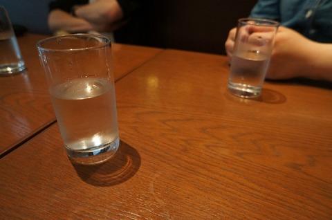 glass-1088601_960_720