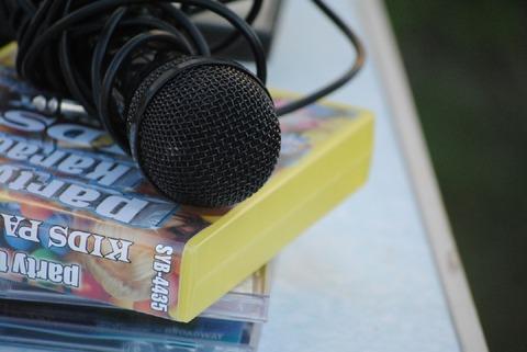 microphone-788561_960_720