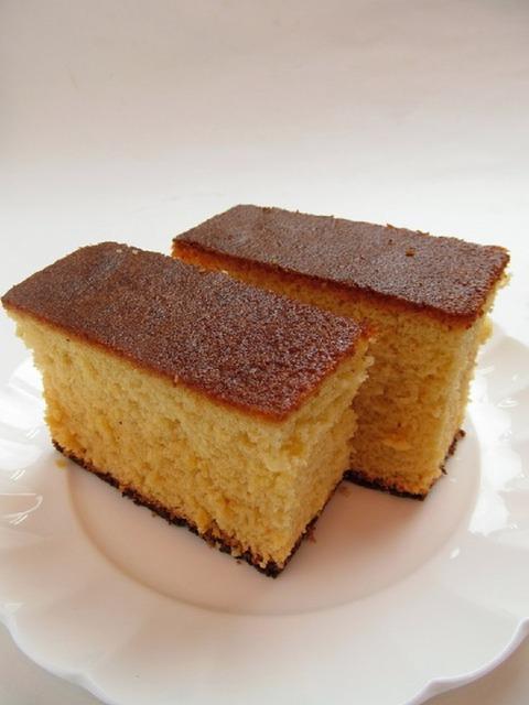 sponge-cake-389071_960_720
