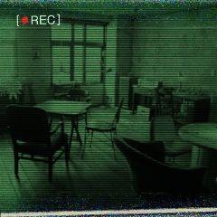 Horror Cam Pic