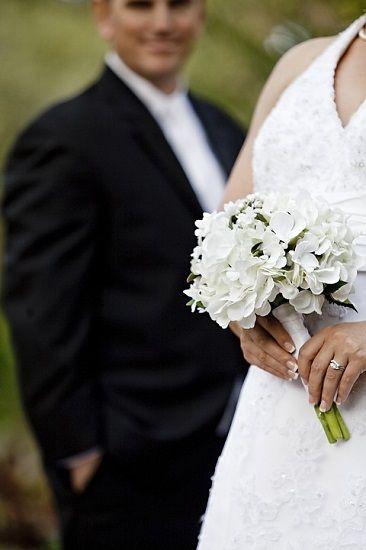 bouquet-663205_960_720
