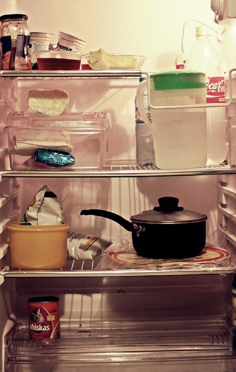 refrigerator-70580_960_720