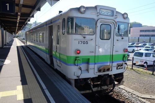 DSCF2170
